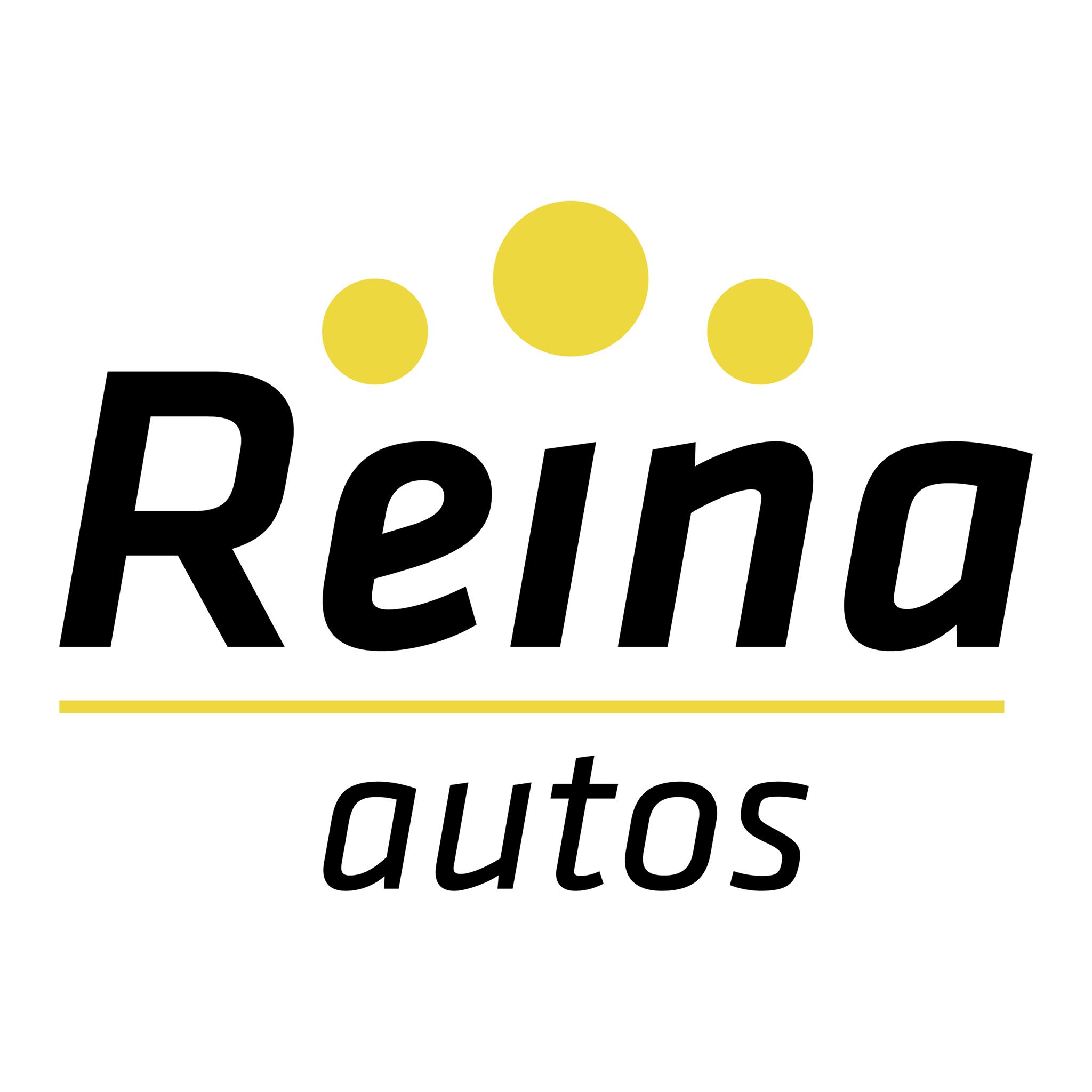 Autos Reina - Coches de ocasión en Mijas, Fuengirola y Málaga