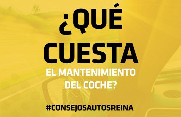 Autos Reina - Coches de Ocasión en Mijas Costa - Málaga copia